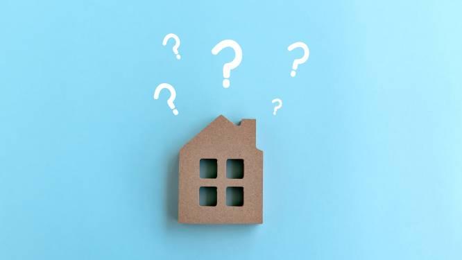 Vives start met immobiliën en verzekeringen nieuwe opleiding op afstand