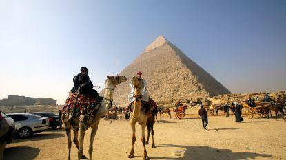 'Schreeuwende' mummie is al jaren een raadsel, nu zijn archeologen een stapje dichter bij de waarheid