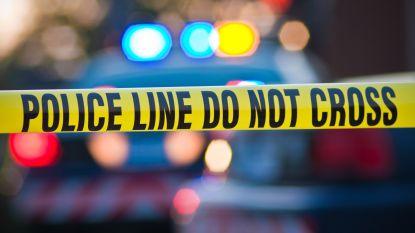 Drie kinderen en twee volwassenen zwaargewond bij schietpartij op feestje in VS