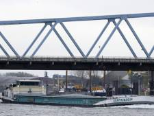TOP/Gemeentebelangen: 'Vervang bruggen Sas van Gent en Zelzate door tunnel'