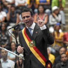 oppositie-venezuela-is-moe-van-demonstraties