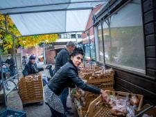 Pleegdochter Gerrit Poels mag naam BroodNodig blijven gebruiken voor voedseluitdeling