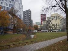 Utrecht stijgt licht op internationale lijst van innovatieve steden