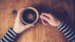 Dit zijn de vijf populairste koffiemachines van het moment