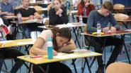 """Prof vindt advies gemeenschapsonderwijs geen goed idee: """"Van examen wordt kind slimmer"""""""