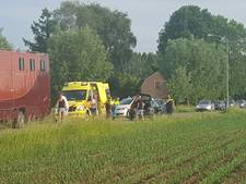 Doesburg tast in de buidel voor verkeersveiligheid