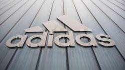 Adidas sluit wereldwijd verschillende winkels