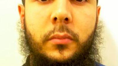 """""""Van kindsaf klaargestoomd voor jihad"""": katholiek opvanggezin zag Nemmouche onder hun ogen veranderen"""