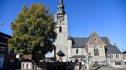 Noveen voor Sint-Aldegonde