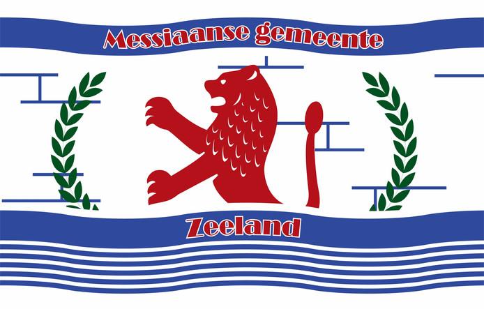 Logo MGZ.