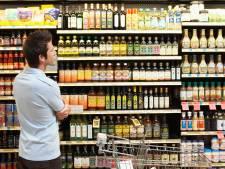 Supermarktstrijd Gemert vooral taalkundig geharrewar