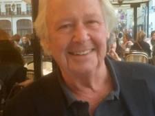 Jan Houwert was uitgever van deze krant: 'Twente heeft een sterke eigen cultuur'