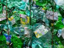 Bewonersgroep wil Utrechtse Heuvelrug binnen acht jaar plasticvrij