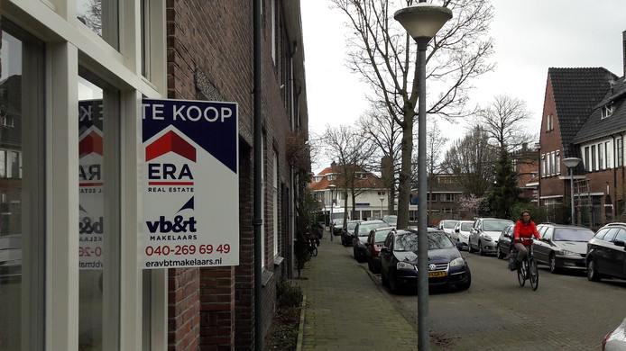 ERA vb&t in Eindhoven introduceert keuzemenu Easie