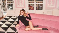De 8 kledingstukken die elke vrouw moet hebben, volgens Chantal Thomass