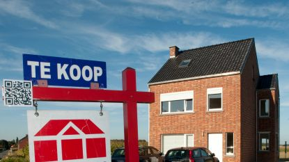 Bescheiden woning kopen geen garantie meer op lage belasting