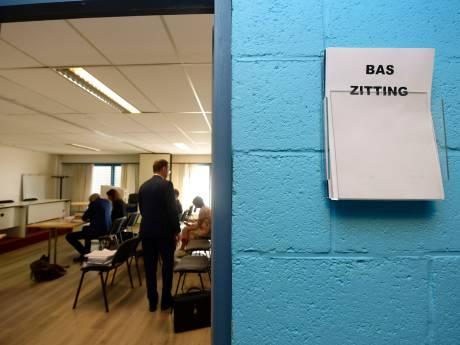 Malines privé d'EL: quelles conséquences pour les autres clubs belges européens?