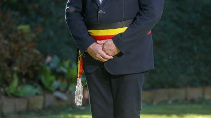 """Burgemeester roept op tot naleven coronamaatregelen: """"Zet dat masker op als u de woning verlaat"""""""