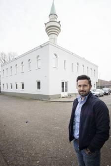 Met uitbreiding Ertugrul Gazi-moskee in Haaksbergen gaat een lang gekoesterde wens in vervulling