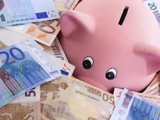 Oude IJsselstreek wil subsidie op nieuwe manier verdelen