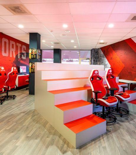 PSV Esports gaat samenwerken met hardware-gigant: 'Gamers interessante doelgroep, maar lastig te bereiken'