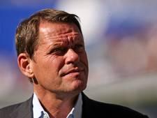 Arnesen vervangt Van Breukelen bij PSV