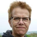 Marry van der Stel van FNV Metaal maakt zich zorgen om de bestuurswissel.