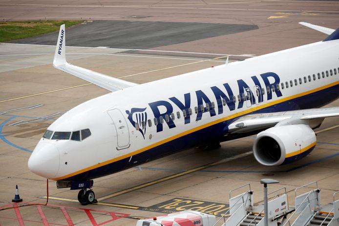Ryanair lance ce mardi 1er septembre sa plus grosse promotion de 2020.