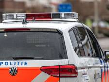 Overtredingen bij controles in Laarbeek