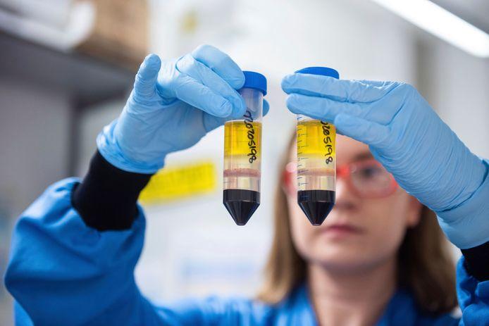 Ook voor vaccinonderzoek kan een proef met opzettelijke besmettingen handig zijn.