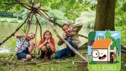 Kind zijn in Aalst: 5 leuke activiteiten waar je dit weekend met de allerkleinsten naartoe kan