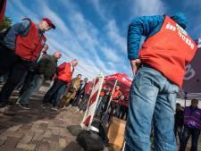 CAO-akkoord vakbonden en Nouryon