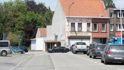 Stad koopt bakkerij die plaats moet maken voor bouw fietserstunnel
