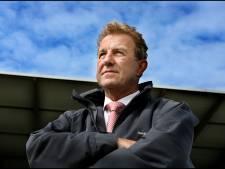 Voormalig Circuit Zandvoort-eigenaar Hans Ernst (72) overleden