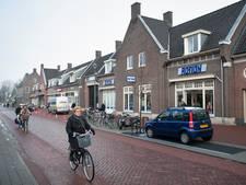 Vrees voor topdrukte in december, winkels eerder open