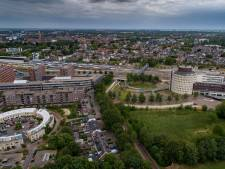 Door het thuiswerken zitten we nauwelijks op kantoor. Wat doet dat met de kantorenmarkt in Zwolle?