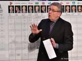 Krol geeft eigen partij 10 zetels, PVV wordt grootste met 28
