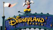 """""""Disneyland Parijs levert 68 miljard euro op voor Franse economie"""""""