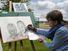 Kunstroute Graauw stopt, na laatste editie in april
