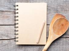 Koken&Eten zoekt journalistiek talent