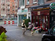 'Stevige verdenkingen' wijzen naar Cherif A. als schutter Hugo de Grootplein