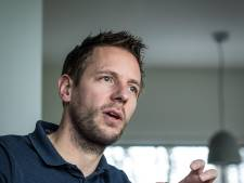 Futuroloog Christian Kromme trekt in Elburg ten strijde tegen zendmasten