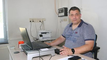 Housing café helpt vluchtelingen aan woning
