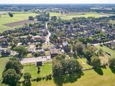 Coöperatie Boerdonk Buitengewoon kan aan de slag met bouwplan voor eigen inwoners