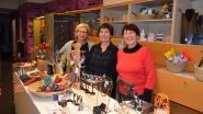 Wereldwinkel opent pop-up in Kerkstraat