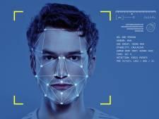Waakhond wil toezicht op kunstmatige intelligentie