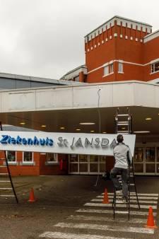 Provincie pleit nog eens bij minister voor completer  ziekenhuis Lelystad