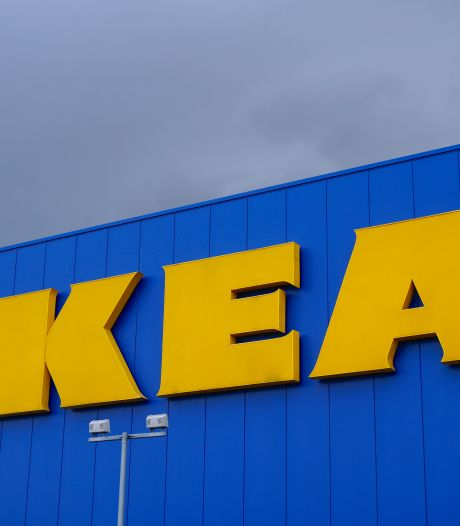 Ikea riskeert boycot in Polen na ontslag antihomo-medewerker