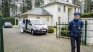 Klusjesman had relatie met ex van rijke zakenman, nu bekent hij moord in chique villa Marcel van Hout