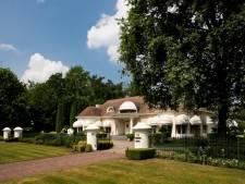 Van Trumpiaanse woonvilla tot woonboerderij: de tien duurste huizen in Eindhoven en omgeving